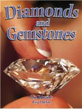 Diamonds and Gemstones - PB