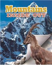 Mountains Inside Out - PB