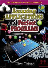 Amazing Applications and Perfect Programs - HC