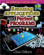 Amazing Applications and Perfect Programs - PB