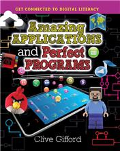 Amazing Applications and Perfect Programs - eBook