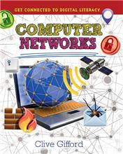 Computer Networks - eBook