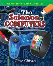 The Science of Computers - eBook
