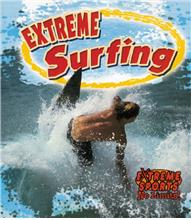 Extreme Surfing - PB