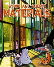 Stone Age Science: Materials - PB