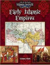 Early Islamic Empires - PB