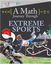 A Math Journey Through Extreme Sports  - HC