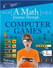 A Math Journey Through Computer Games - PB