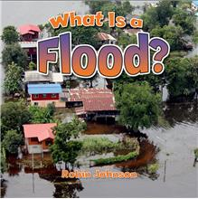 What Is a Flood? - HC
