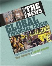 Global Financial Crisis - PB