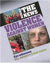 Violence Against Women - PB