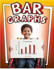 Bar Graphs - HC