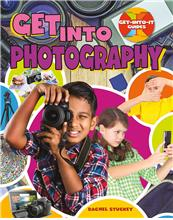 Get into Photography - HC