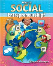 What is Social Entrepreneurship? - PB