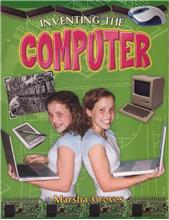 Inventing the Computer - PB