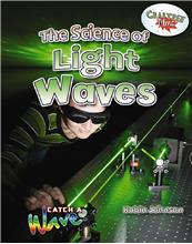 The Science of Light Waves - PB