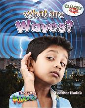 What Are Waves? - PB
