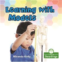 Learning with Models - HC