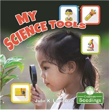 My Science Tools - HC