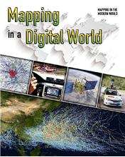 Mapping in a Digital World - HC