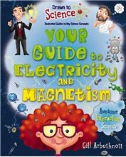 Your Guide to Electricity and Magnetism - HC