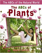 The ABCs of Plants - PB