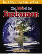 The ABCs of the Environment - PB