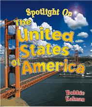 Spotlight on the United States of America - PB