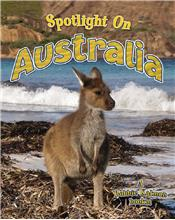 Spotlight on Australia - PB