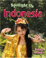 Spotlight on Indonesia - PB