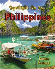 Spotlight on the Philippines - PB