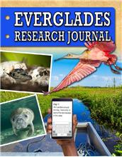 Everglades Research Journal - PB