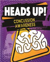 Heads Up! Concussion Awareness - HC