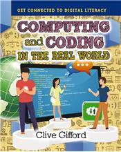 Computing and Coding in the Real World - PB