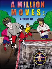 A Million Moves: Keeping Fit - HC