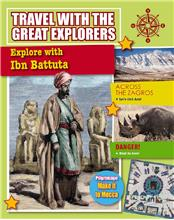 Explore with Ibn Battuta - PB