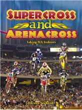 Supercross and Arenacross - HC