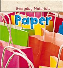 Paper Products - PB