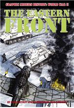 The Eastern Front - PB