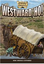Westward, Ho! - PB