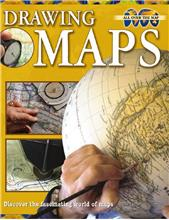 Drawing Maps - PB