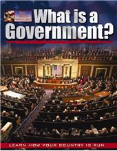 What is a government? - PB