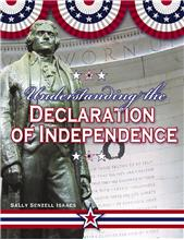 Understanding the Declaration of Independence - PB