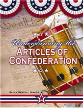 Understanding the Articles of Confederation - PB