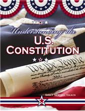 Understanding the US Constitution - PB