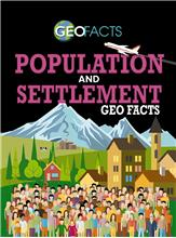 Population and Settlement Geo Facts - HC