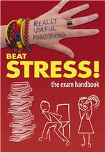 Beat Stress! The Exam Handbook - HC