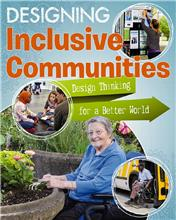Designing Inclusive Communities - PB