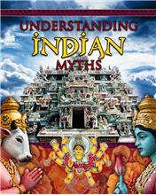 Understanding Indian Myths - PB