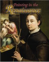 Painting in the Renaissance - PB